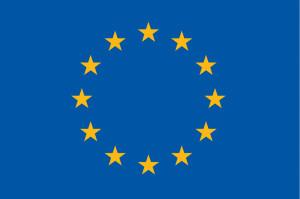 european-union - vrij te gebruiken