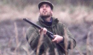 Prince_William_Prince_Harry_hunting_Spain_wild_boar_save_wildlife_campaign_Prince_Charles-458668