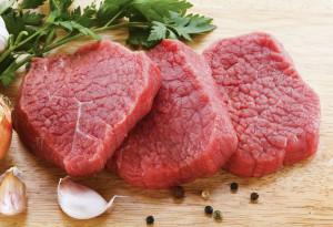 Vlees_iStock