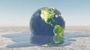 klimaatverandering_shutterstock_153806906