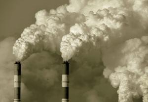 milieuverontreiniging_shutterstock_129796262_verkleind