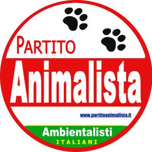 Risultati immagini per partito animalista italiano