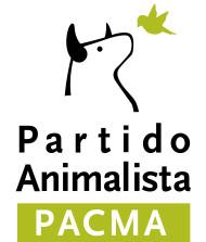 logo_pacma_vertical