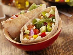 Worldlog_vegetarisch eten