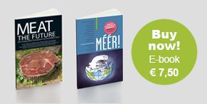 e-book optie