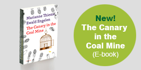 canary the goal mine widget website