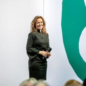 marianne-thieme-op-congres