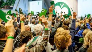 groene-stembriefjes-partijongres